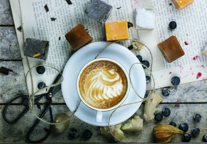 coffee, coffee in coffee cup, melange, coffee on table, abusybeeslife, Assorted hot beverages, coffee, macha, tea and coffee, abusybeeslife, Want To Be Truly Healthy Kickstart Your Day With Coffee