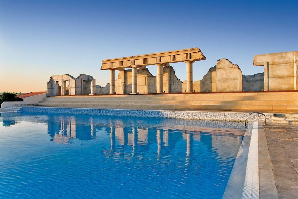 Kipriotis_Village_Olympic_Pool