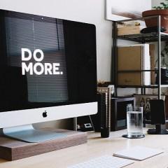 Las 5 herramientas que no deben faltar en tu sitio web