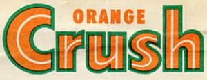 orangecrushvig