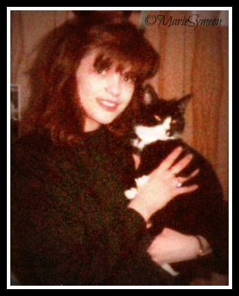 Suzy and me 1987
