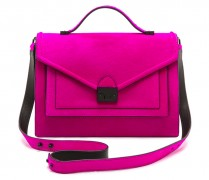Win a Loeffler Randall Rider Bag! (And if You Don?t, Get 15% Off of One!)