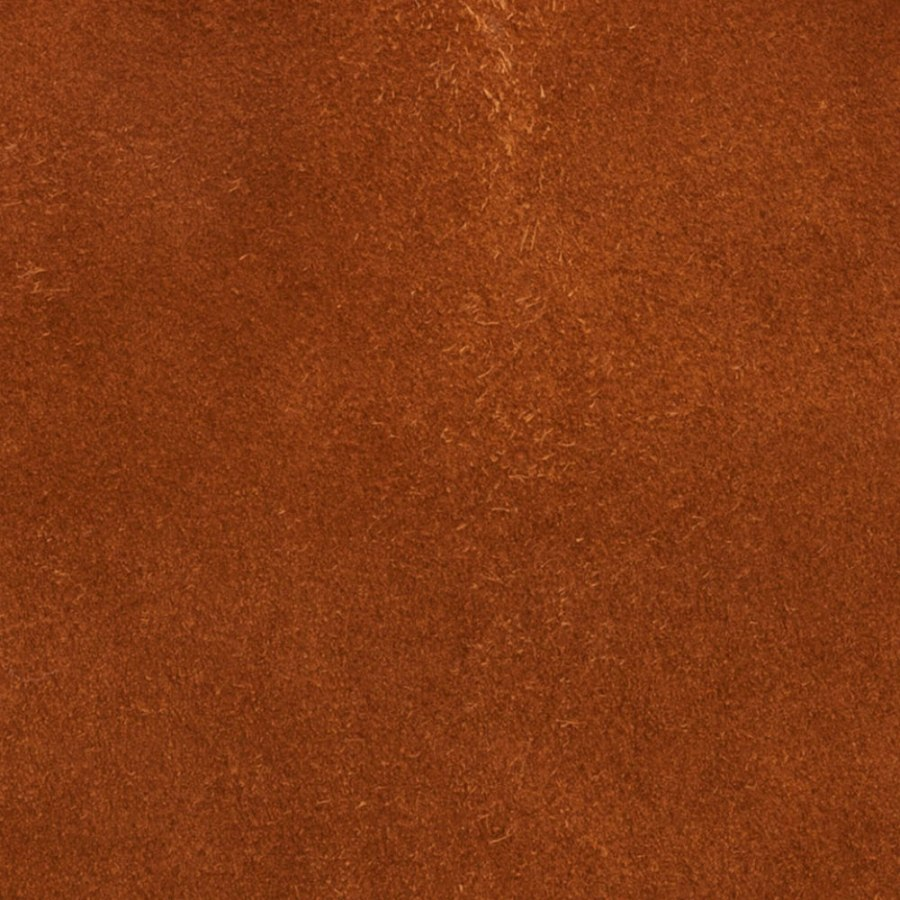 Hermes-Doblis-Suede-close-up-Swatch