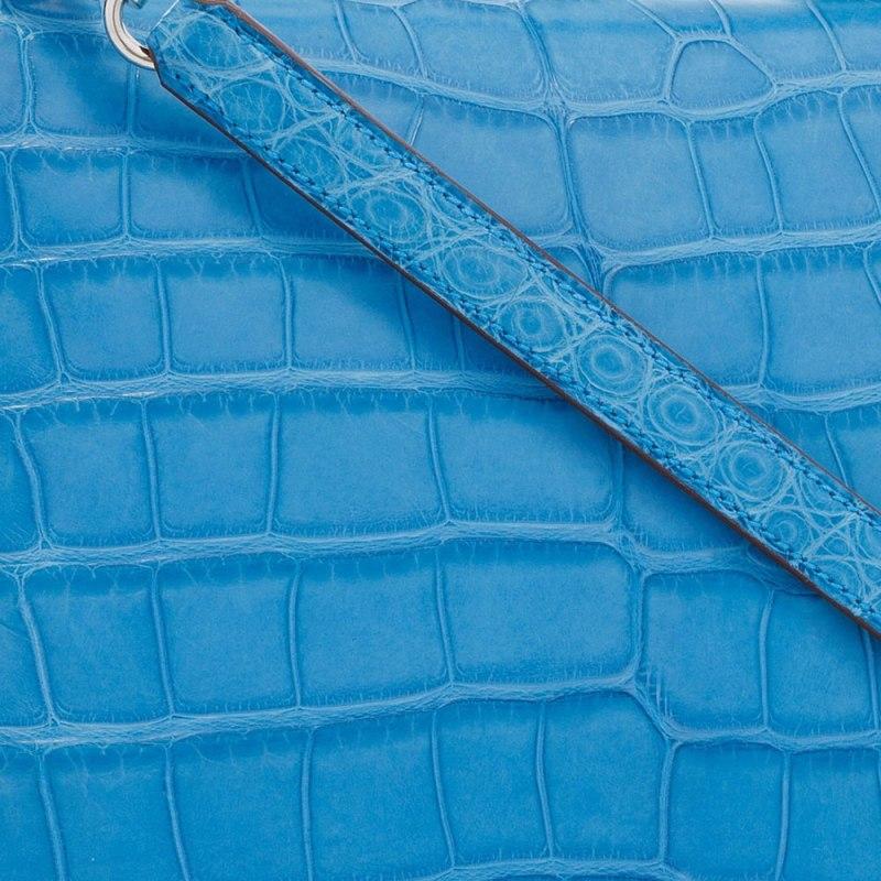 Hermes-Matte-Alligator-Closeup-Swatch
