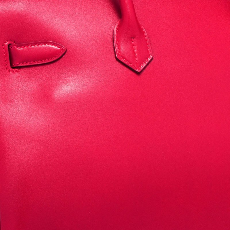 Hermes-Tadelakt-Leather-Closeup-Swatch