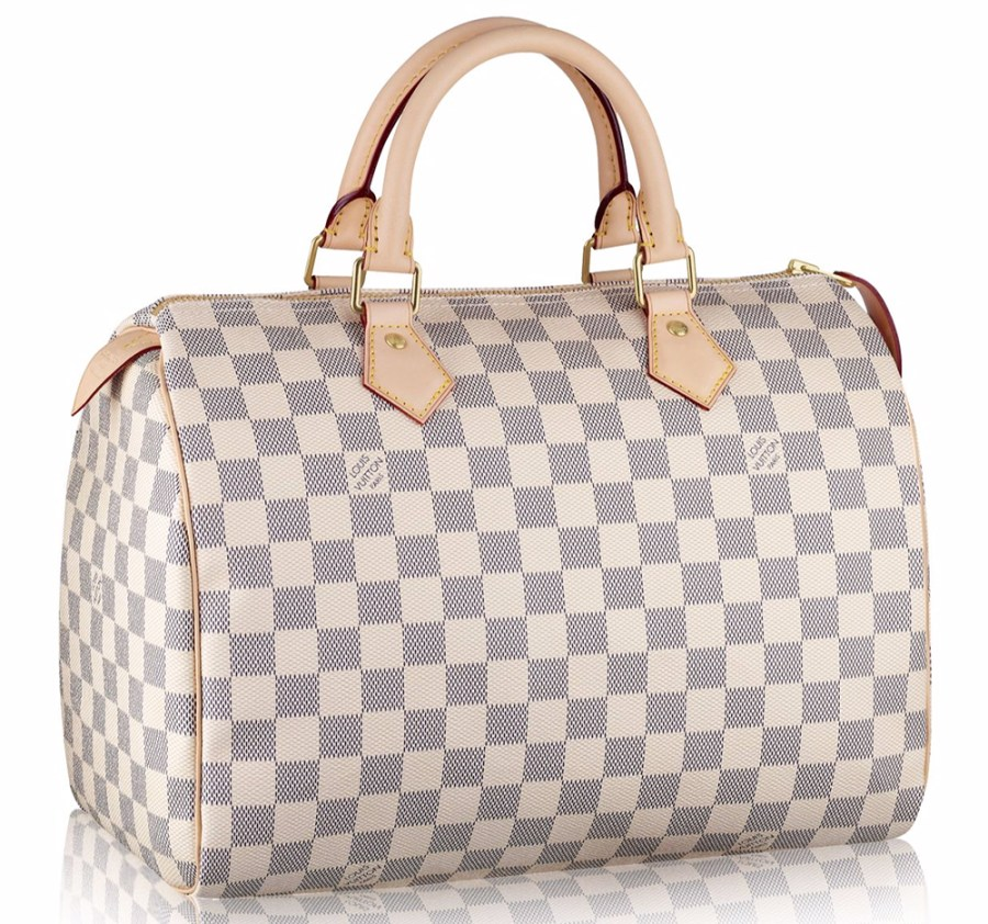 Louis-Vuitton-Speedy-30-Bag