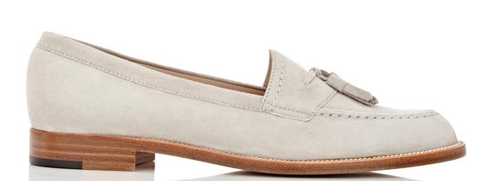 manolo-Blahnik-Aldena-kwastje-loafers