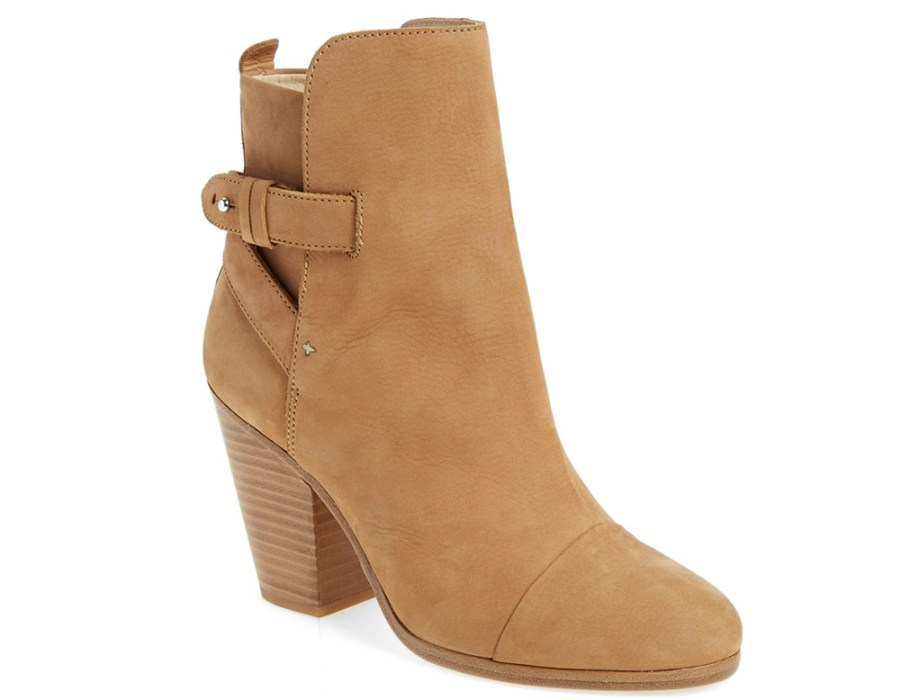 rag-and-bone-kinsey-bootie
