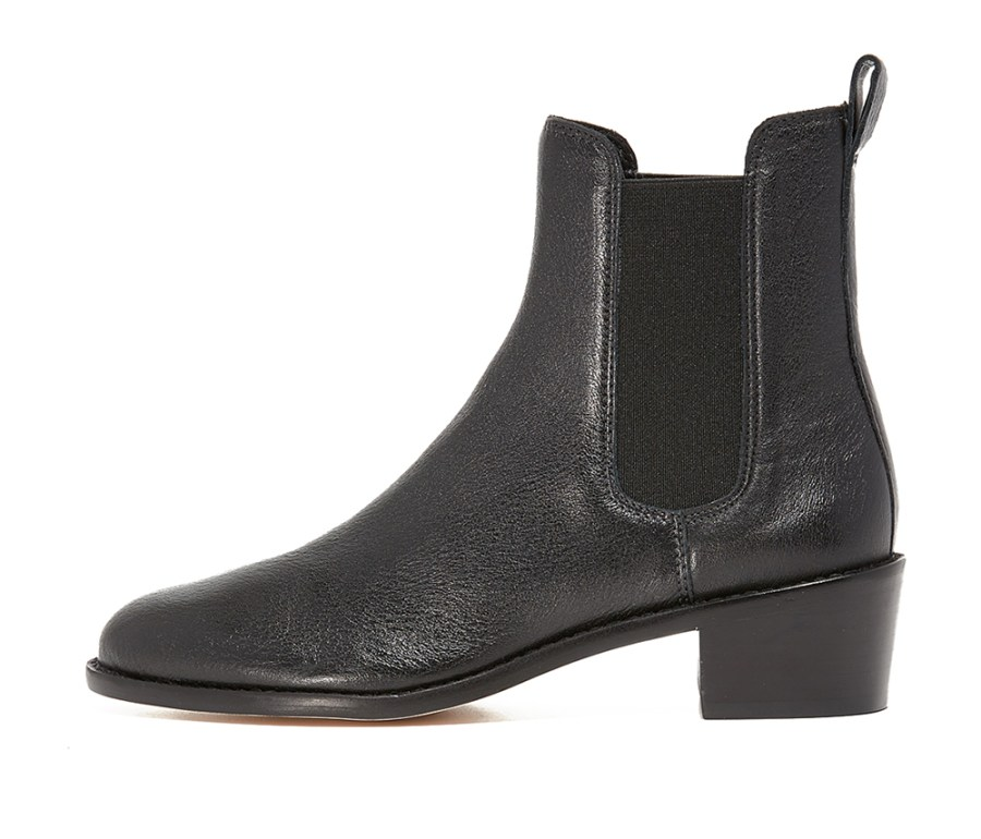 Loeffler-Randall-carmen-booties