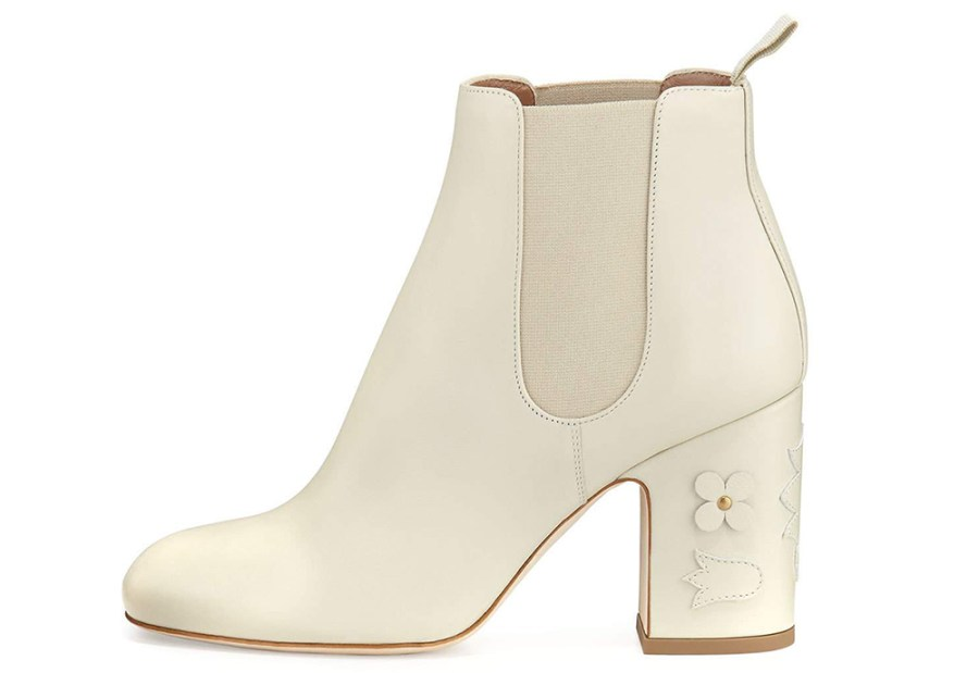 laurence-dacade-mia-floral-applicatie-leather-85mm-chelsea-boot