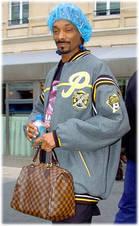Snoop-Dogg-2007