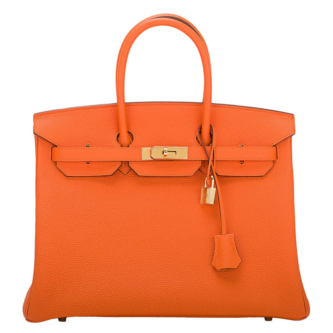 Hermes Bags – Where to Buy, Prices, Models