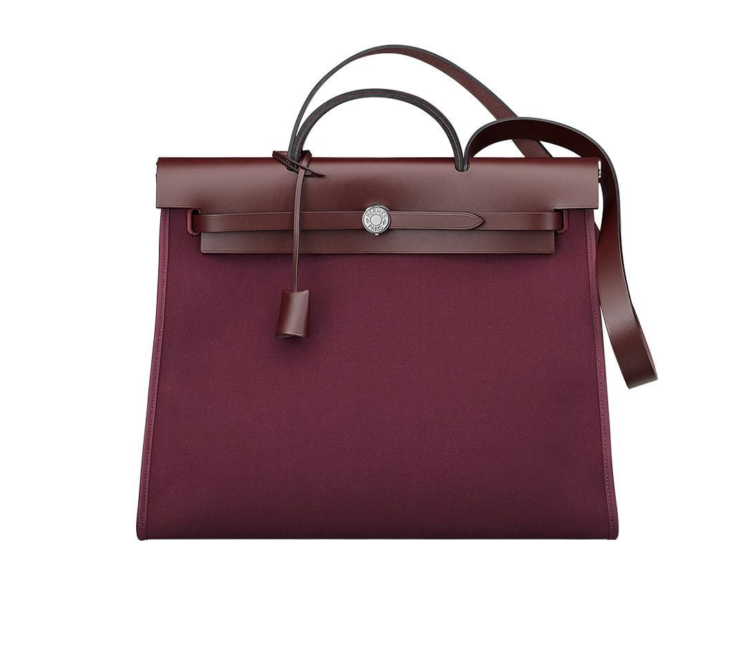 cce42b2e9f17 ... coupon code for buying hermès bags online beware. u2014 the fashion law  read all about