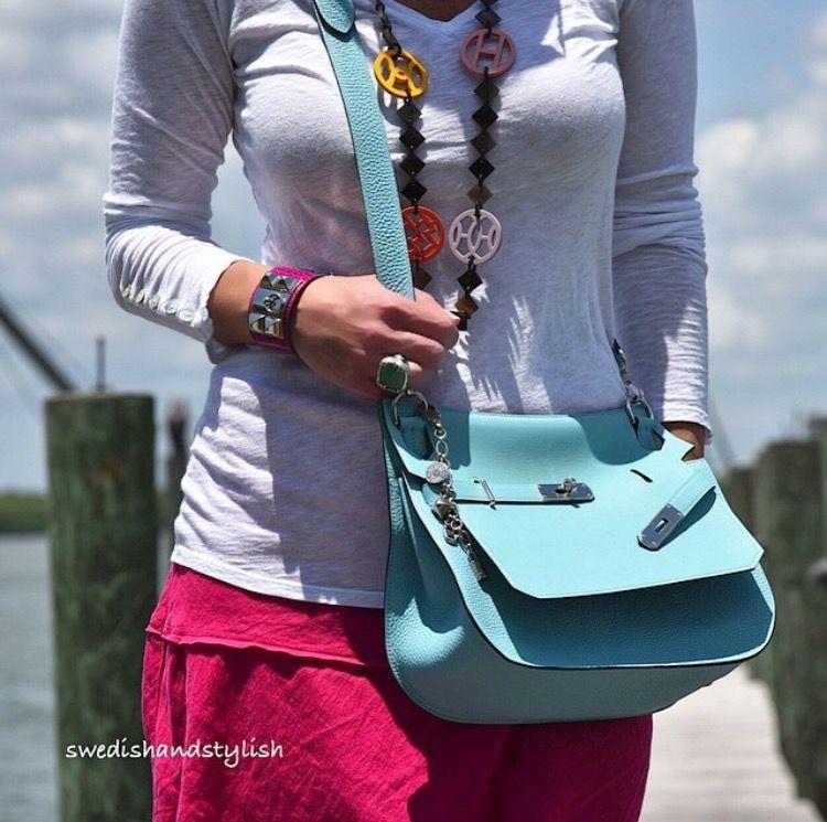 225ec2db7535 ... denmark hermes evelyne size comparison louise redknapps hermes jypsiere  bag. handbag fullsizerender 27 b48e9 3a356