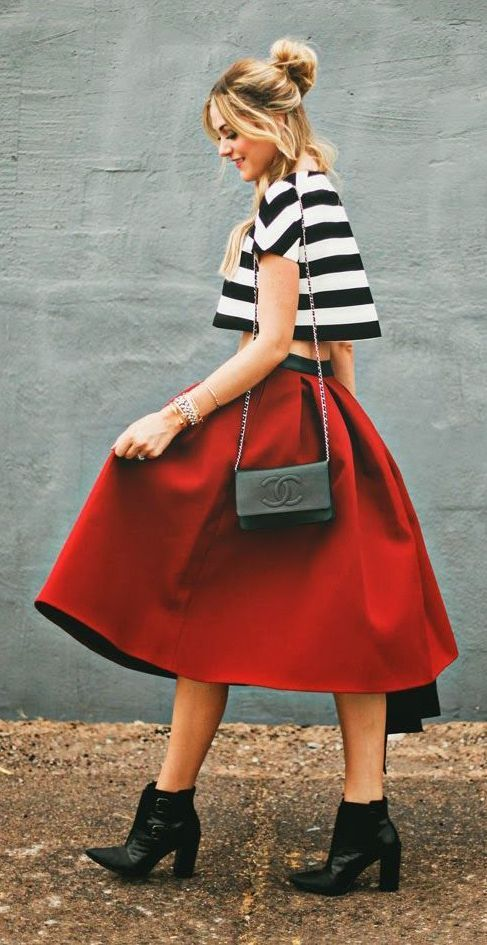 Chanel, Louis Vuitton, Christian Louboutin and ... - Lollipuff