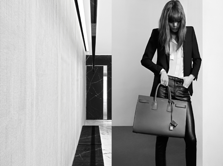 Saint-Laurent-Pre-Fall-2013-Ad-Campaign-5