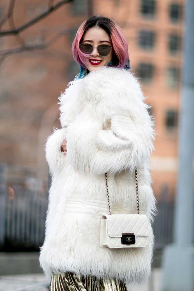new_york_fashion_week_aw16_street_style_imaxtree_020__large