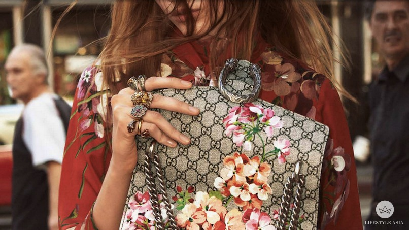 gucci-bag-featured-image-806x453