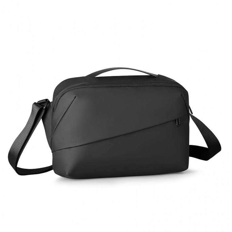 Fashion Luxury Casual Chest Bag Messenger Sling Bag
