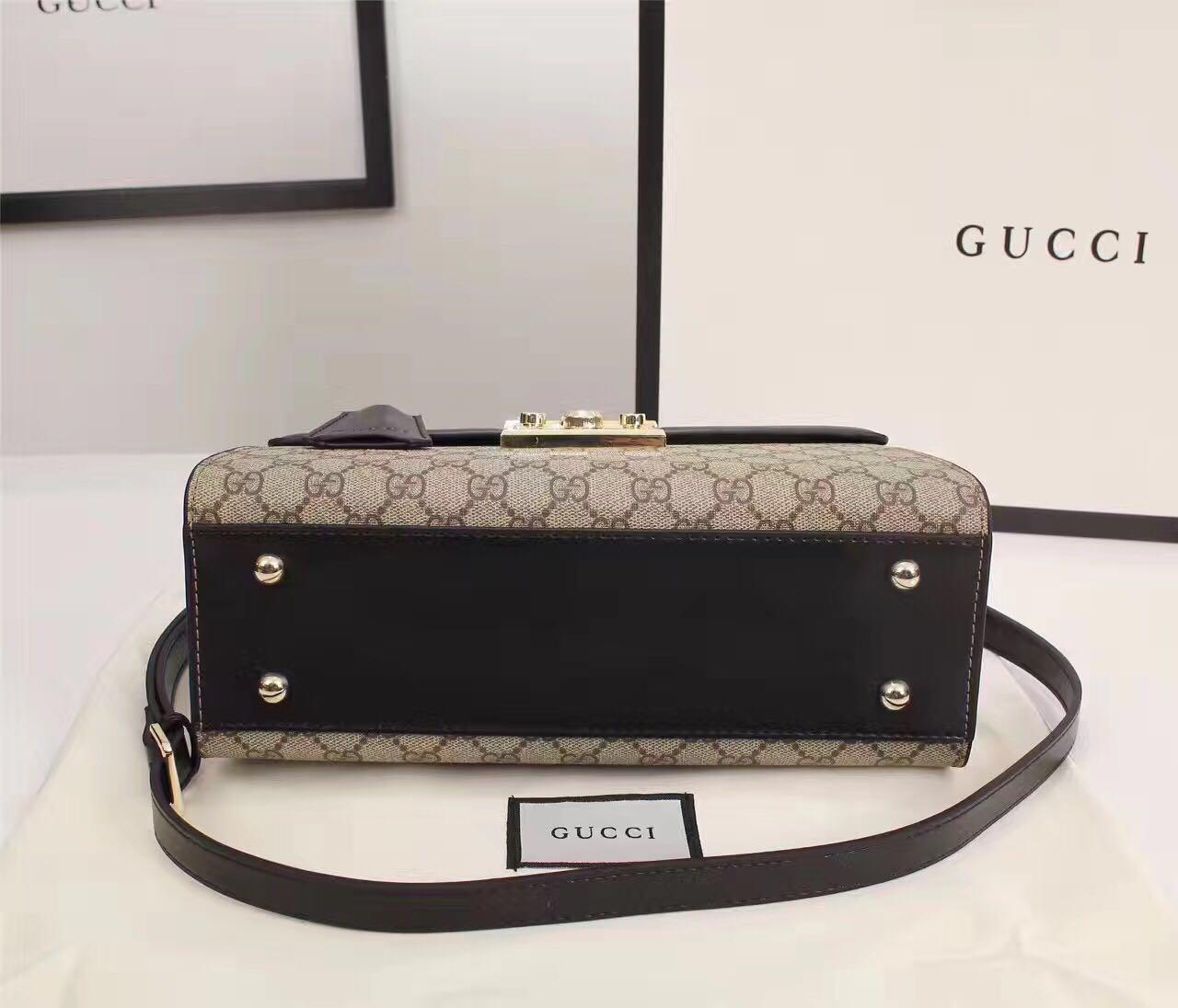 Wholesale Louis Vuitton Handbag