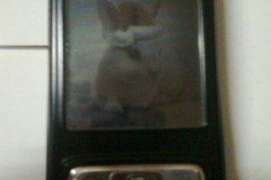 Nokia N73 ME