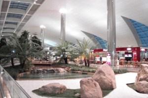 Shopping Mall in Dubai Airport5