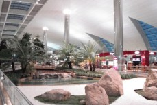Shopping Mall in Dubai Airport5