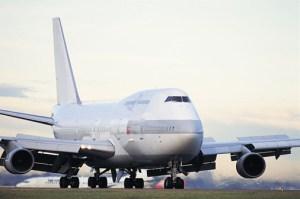 Penumpang jangan ragu untuk meminta kompensasi akibat delay pesawat