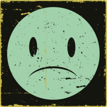 So Sad Vintage (Foto: gettyimages)