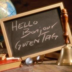 Belajar Bahasa Jerman (Foto: gettyimages)