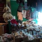 Silakan Beli Produk-produk Makanan Indonesia