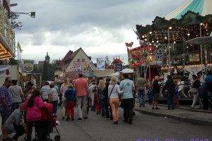 talmarkt bad wimpfen 2012