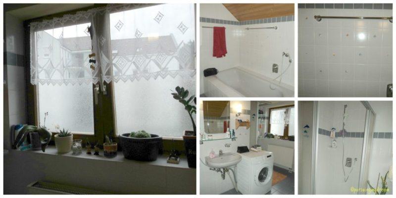 Kamar mandi di Jerman