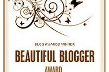Beautiful Blogger Award-1