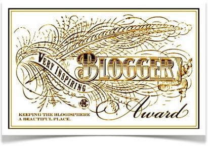 Rayakan Pencapaian Blog Anda