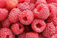 Mengenal Raspberry Merah dan Hitam