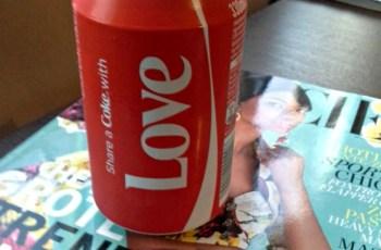 Love Love Love melulu :)