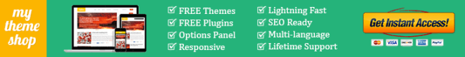 theme blog bagus mythemeshop