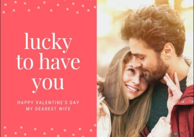 5 Fakta Unik Hari Valentine yang Berlangsung di Seluruh Dunia