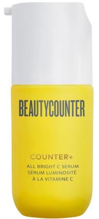 BeautyCounter Vitamin C