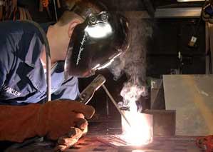 welding_3
