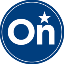 OnStar logo big