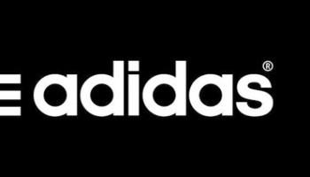Video  adidas Basketball –