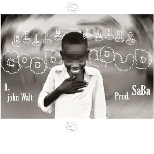 Bella Bahhs John Walt Good Loud