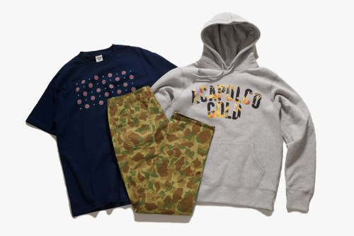 acapulco-gold-spring-2014-delivery-one-14-960x640