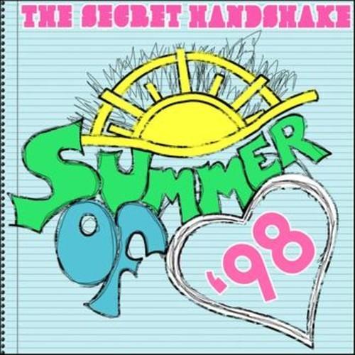 Wize Summer '98