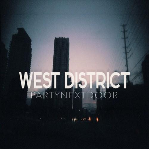 westdistrict-600x600