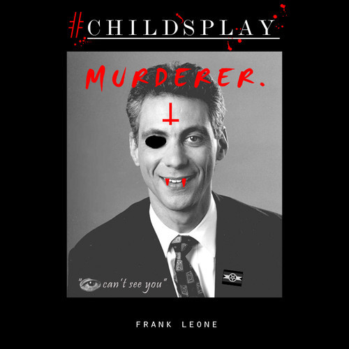 Frank Leone Child's Play