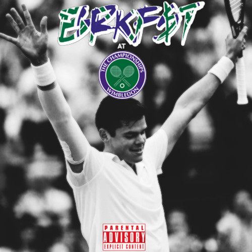 BRKF$T at Wimbledon