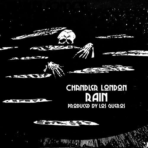 Chandler London Rain